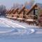 Achilles Park télen 1
