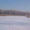Achilles Park télen 7
