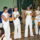 CAA- 2*Capoeira Alto Astral Fesztival Romania / Szatmar
