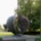 Hagyma szobor