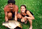 horgászat