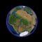 Pangea 4