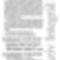 Ezoterikus Integrál Jóga tanfolyam