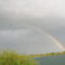 Nyéki tó. 1