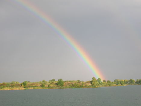 Nyéki tó. 3
