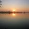 Nyéki tó. 4