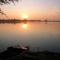 Nyéki tó. 7