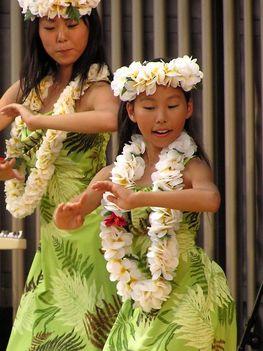 aloha 10