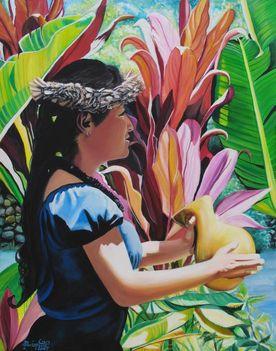 aloha 15