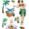 aloha 7