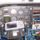 Cessna_muszerfal_399506_62617_t