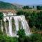 Huangguoshu-vízesés, Guizhou tartomány