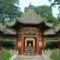 Kína-043