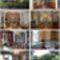 Sandra Bullock háza