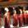 Shigatse_szerzetesek_399750_89984_t