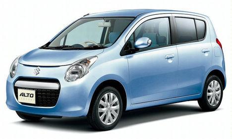 Suzuki Alto_2