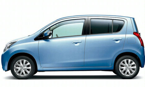 Suzuki Alto_3