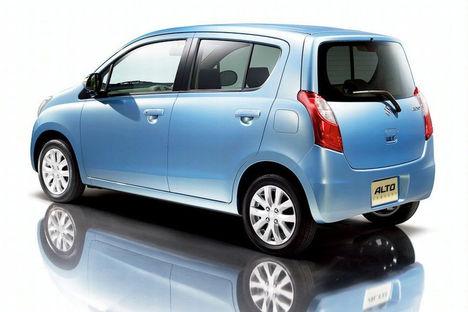 Suzuki Alto_4