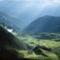 Tibeti falu