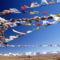 Tibeti imazászlók