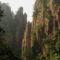 Wulingyuan Történelmi és Nemzeti Park