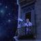A kis  csillagász