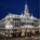 Budapest luxusszállodái