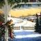 Christmas_Past[1]