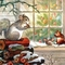 Christmas_Squirrels[1]