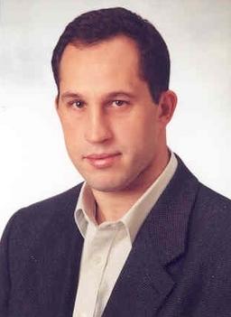 Dr Solt Péter ügyvés