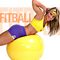 fitball2