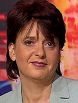 Hernadi Judit