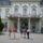 Keszthely Baba és Marcipán múzeum