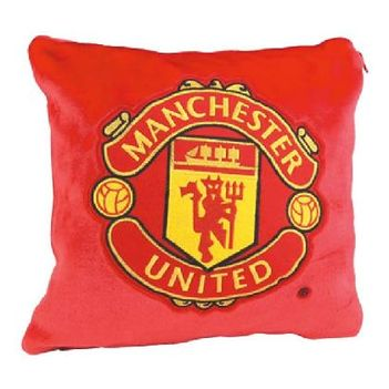 manchester-united-plush-cushion-3581-0