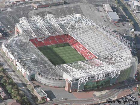 Old_Trafford111