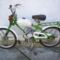 orosz_dongó_moped