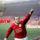 United Fan