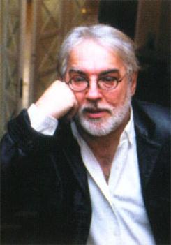 Verebes István