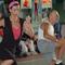 X. IFAA Aerobic és Wellness Kongresszus 10