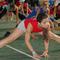 X. IFAA Aerobic és Wellness Kongresszus 11
