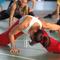 X. IFAA Aerobic és Wellness Kongresszus 12
