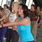 X. IFAA Aerobic és Wellness Kongresszus 16