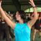 X. IFAA Aerobic és Wellness Kongresszus 17