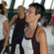 X. IFAA Aerobic és Wellness Kongresszus 19