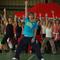 X. IFAA Aerobic és Wellness Kongresszus 1.