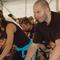 X. IFAA Aerobic és Wellness Kongresszus 20
