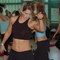 X. IFAA Aerobic és Wellness Kongresszus 22