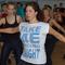 X. IFAA Aerobic és Wellness Kongresszus 23