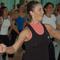X. IFAA Aerobic és Wellness Kongresszus 24