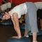 X. IFAA Aerobic és Wellness Kongresszus 25